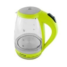 Чайник электрический Rainberg RB-701