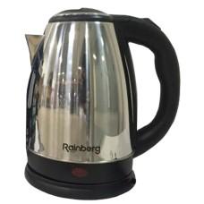 Чайник электрический Rainberg RB-804
