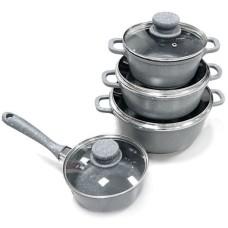 Набор посуды EDENBERG EB-9181
