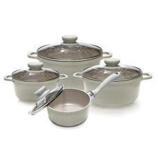 Набор посуды Edenberg EB-9182