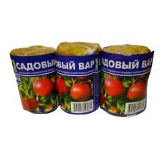 Садовый Вар 150 грамм