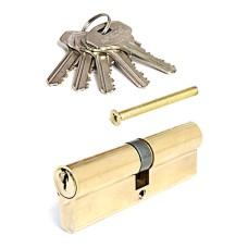 Секрет цинковый IMPERIAL ZN 70 (30/40 английский ключ)