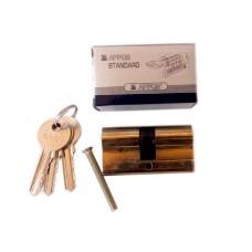 Секрет Standart APFQS 60 (30/30 английский ключ)