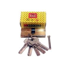 Секрет KALE 60 (30/30 лазерный ключ)