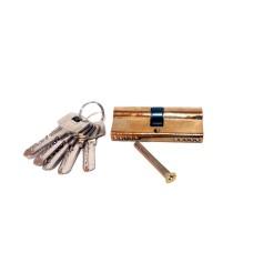 Секрет KALE 70 (35/35 лазерный ключ)