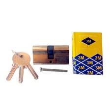 Секрет ЗМ 60 (30/30 английский ключ)