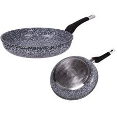 Сковорода 24 см EDENBERG EB-9154