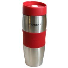 Термокружка Edenberg EB - 621