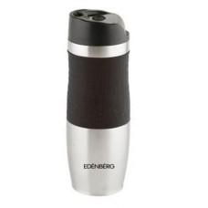 Термокружка Edenberg EB - 627