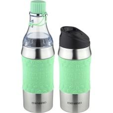 Термокружка бутылка 2в1 Edenberg EB - 634